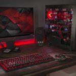 Entrevista, Peter, Supergaming, PC Modder