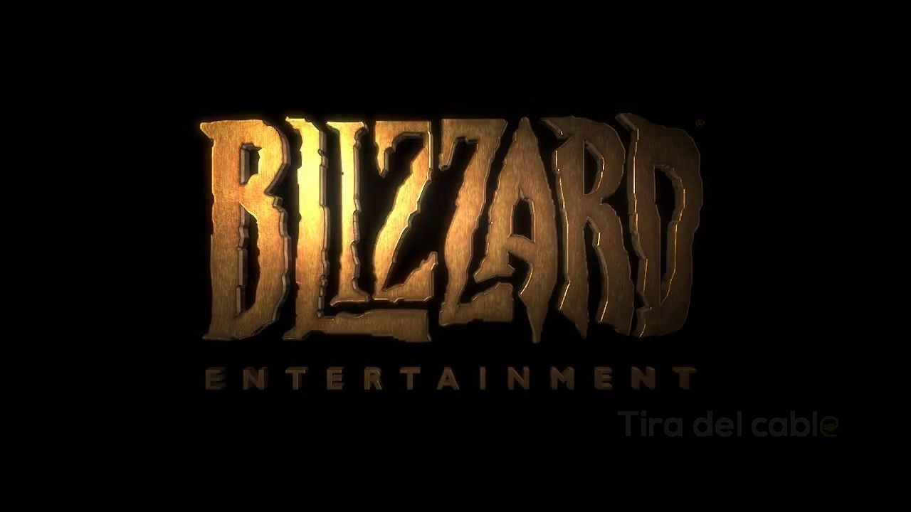 BLIZZARD SE APUNTA AL BLACKFRIDAY