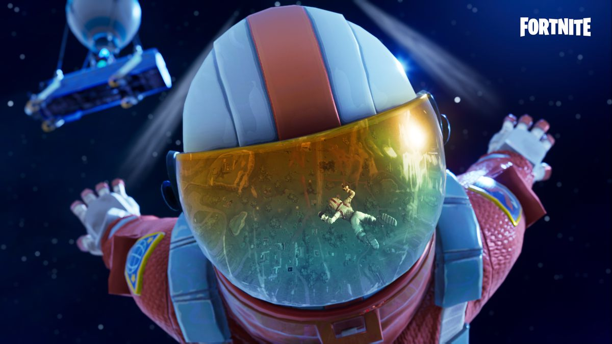 fortnite temporada 3 season 3 pase de batalla battle pass