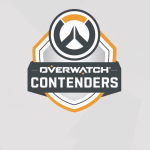 Overwatch Contenders, Overwatch League