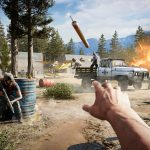 requisitos Far cry 5