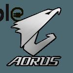 Gigabyte aorus k9,aorus,gigabyte,k9,teclado