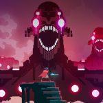top 20 juegos indies, indie