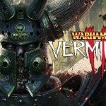 Warhammer: Vermintide 2