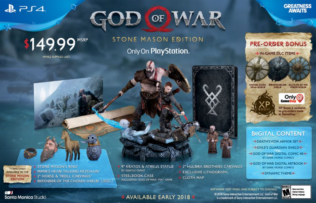 God-of-War-4-Stone-Mason-Edition-1024x65