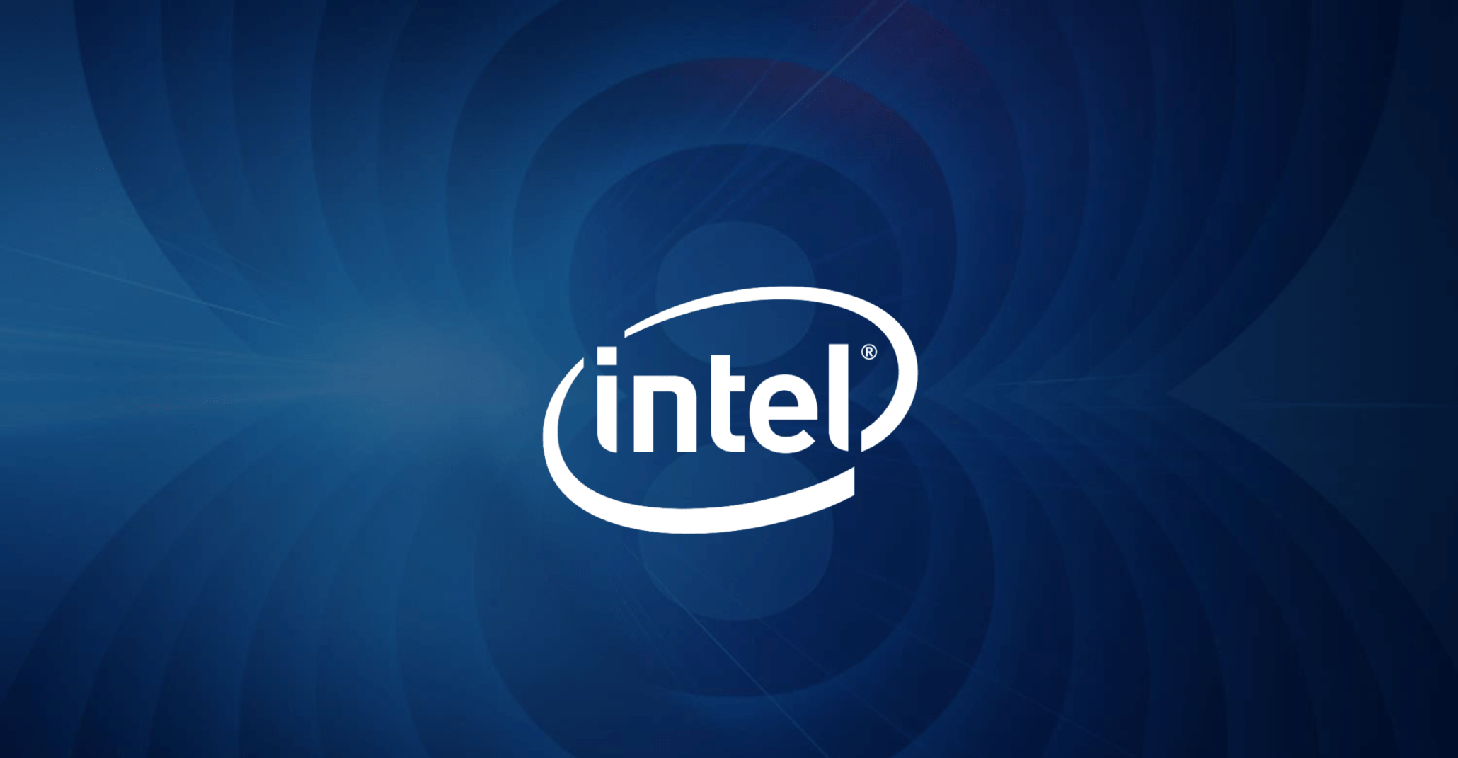 intel i5 8400, i5 8500, i5 8600 comparativa