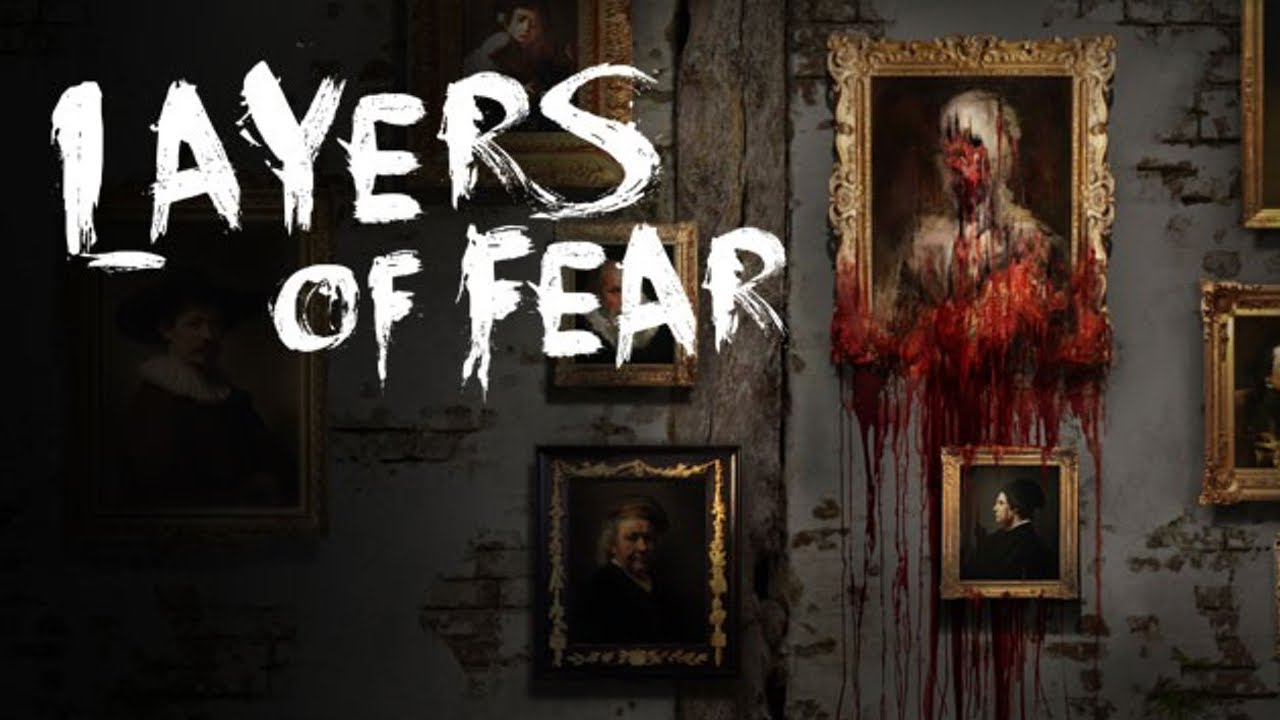 Humble, Layers of fear