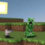 minecraft virus