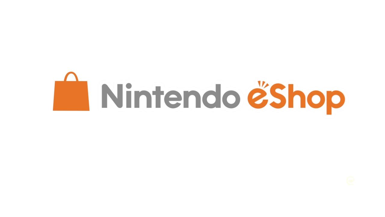 Nintendo eShop Rebajas