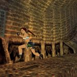 Tomb Raider calcelado remaster
