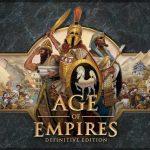 Age Of Empire