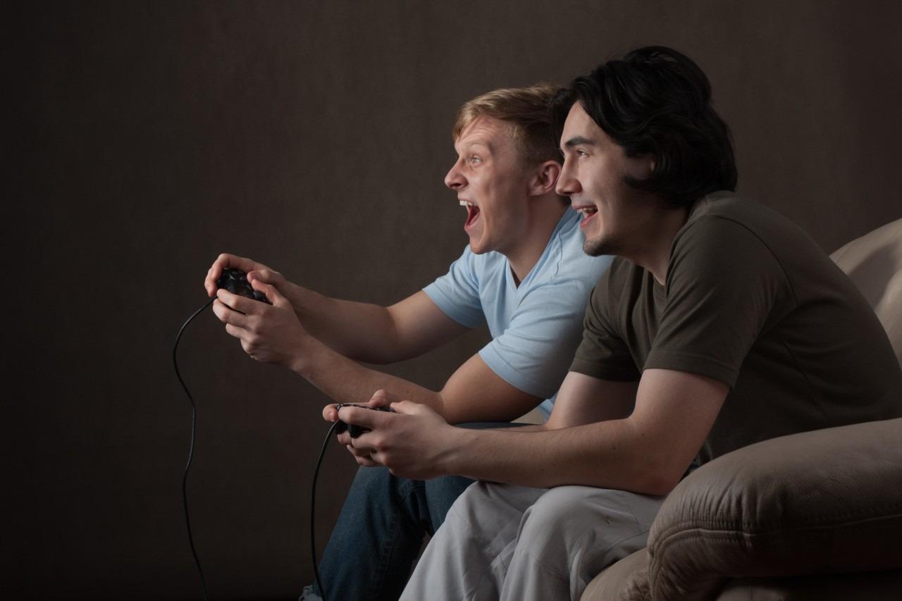 los mejores juegos para jugar con amigos