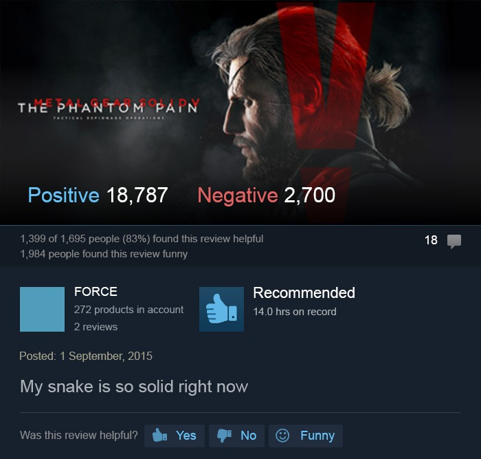 steam reviews nintendo usuarios