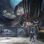 Destiny 2, DLC, Warmind