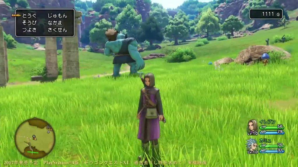 videojuegos japón