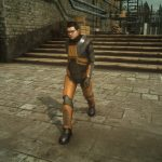 final fantasy xv windows edition half life gordon freeman