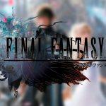 Final Fantasy XV Denuvo afecta velocidad