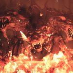 Final Fantasy XV, denuvo
