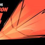 Fortnite, season 4, pase de batalla