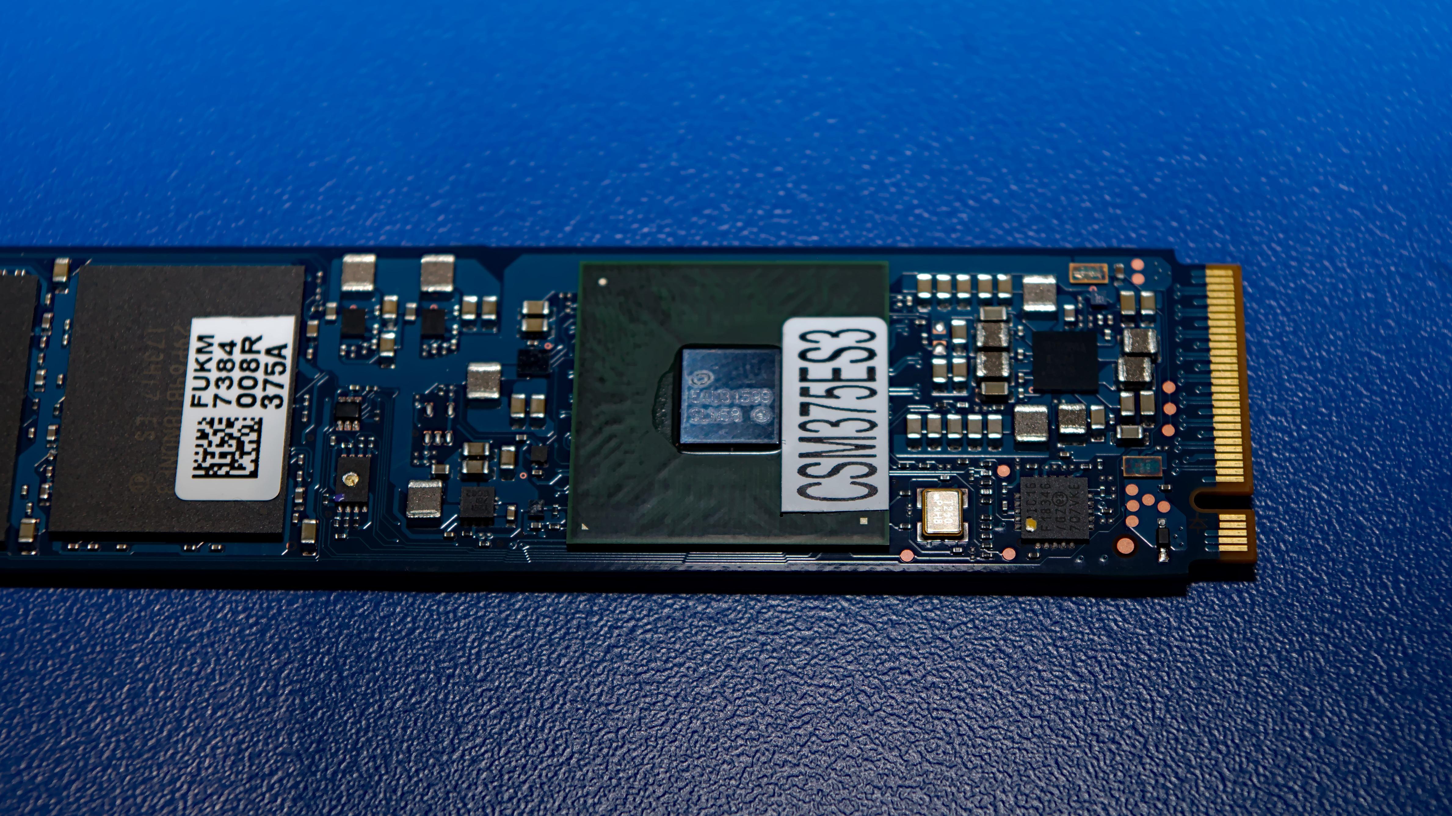 M.2 SSD 905P