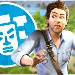 los sims 4 aventura en la selva expansión