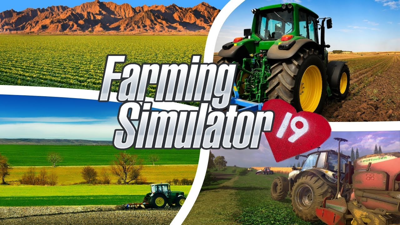 farming simulator 2019 trailer
