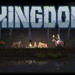 KINGDOM: CLASIC