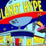 5 juegos que sobrevivieron al hype