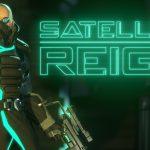 Satellite Reign, gratis, humble, regalando