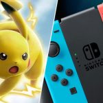 Nintendo, E3, Nintendo Switch, Pokemon, PUBG