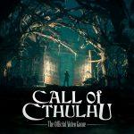 call of cthulhu Ph´nglui mglw´nafh Cthulhu R´lyeh wgah´nagl fhtagn