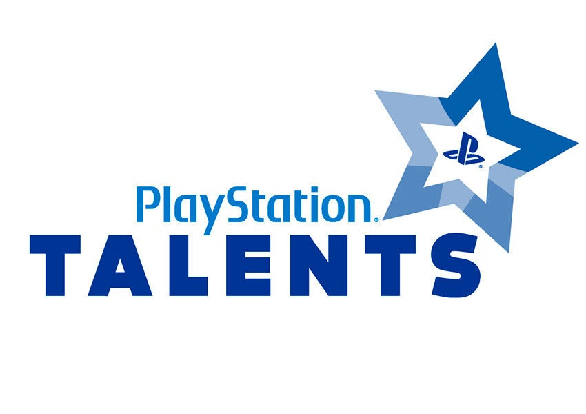 playstation talents españa
