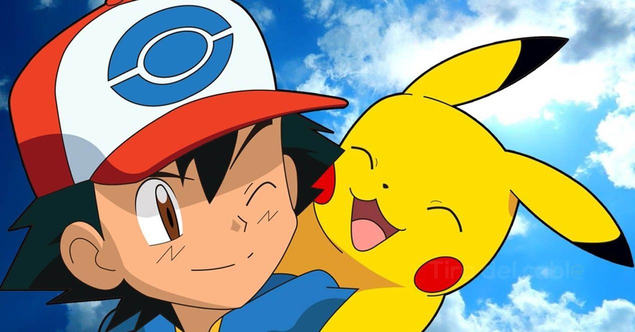 pokemon ha vendido 300 millones de copias