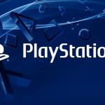 Playstation 4 PS4 Sony