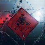 rainbow six siegue: outbreak