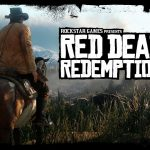 Red Dead Redemption 2, sony, rockstar, edición especial