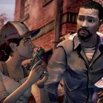 diálogos videojuegos