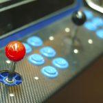 Videojuegos, videojuego, género