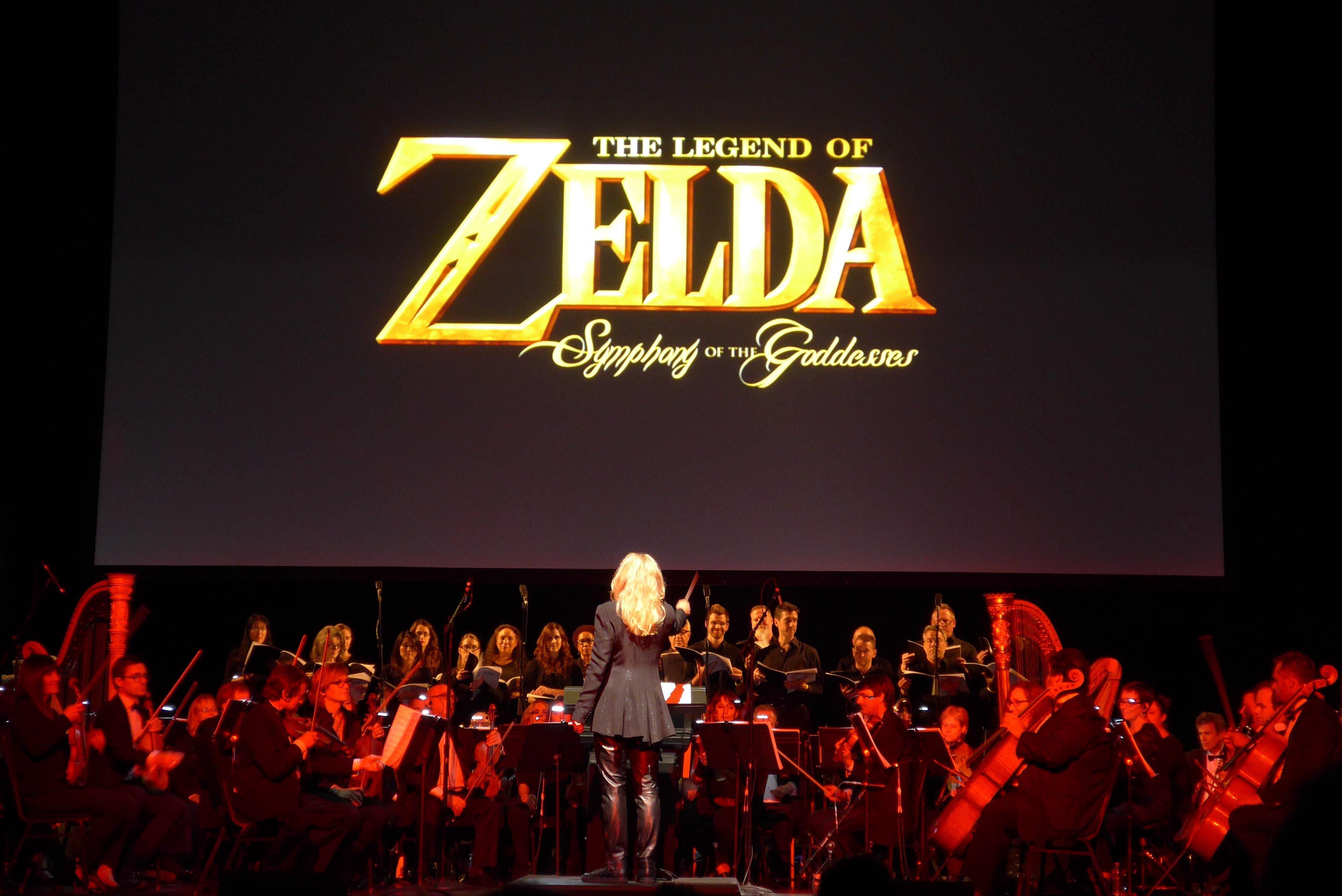 musica videojuegos
