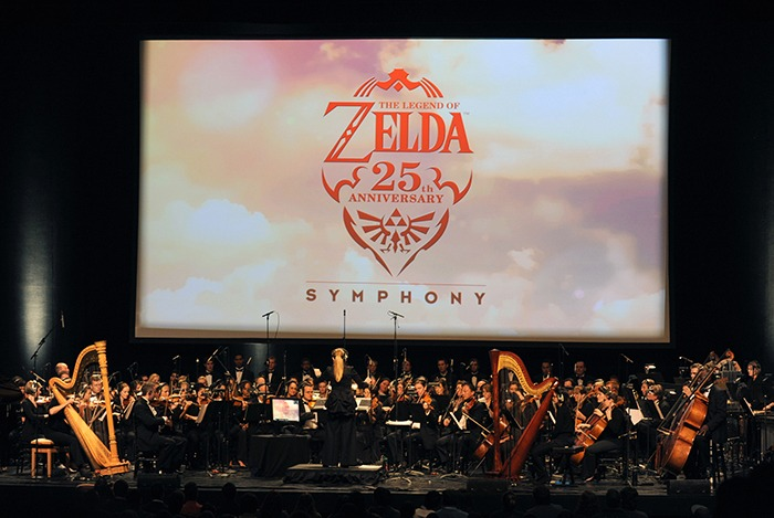 videojuegos musica